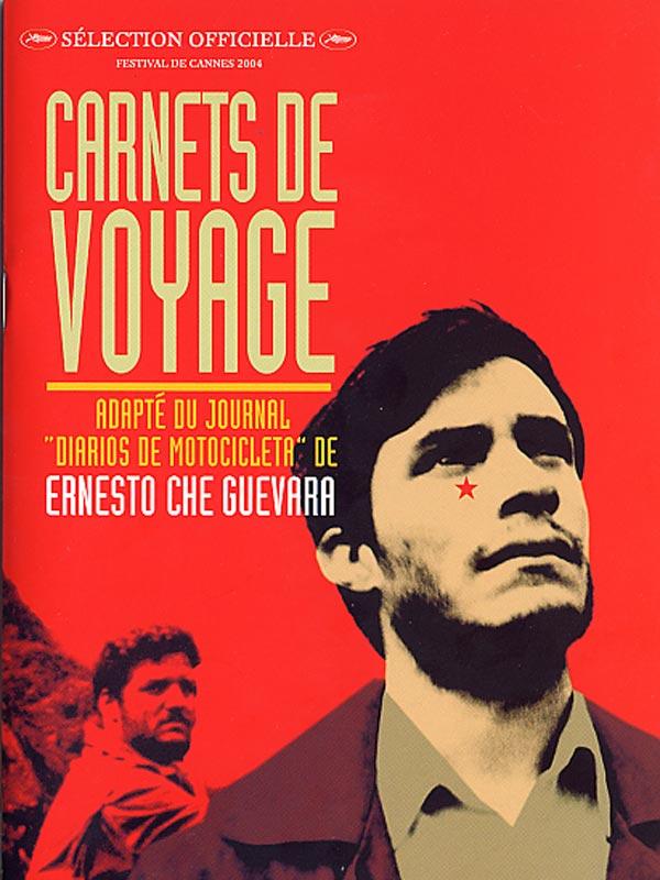 carnet voyage film resume