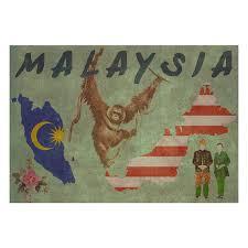 carnet voyage malaisie