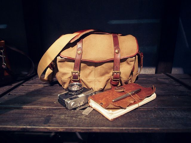 cadeau pour voyageur