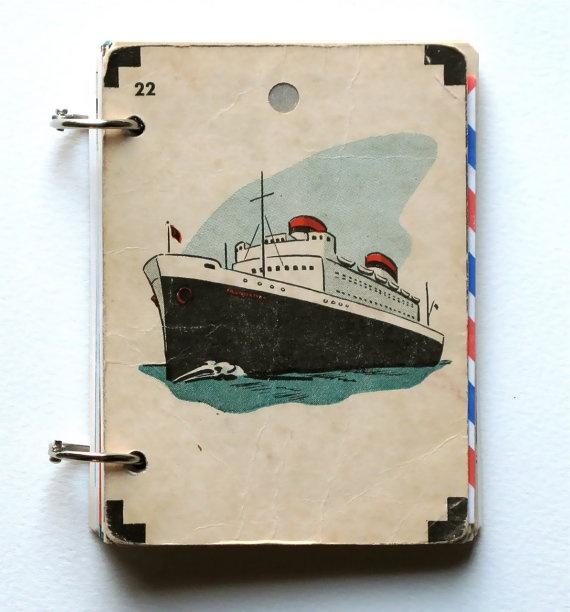 carnet voyage dessin aquarelle
