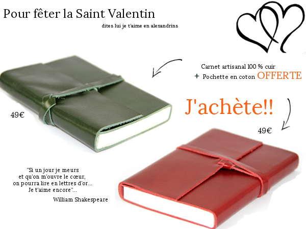 carnet-st-valentin