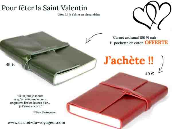 cadeau saint valentin derniere minute copie