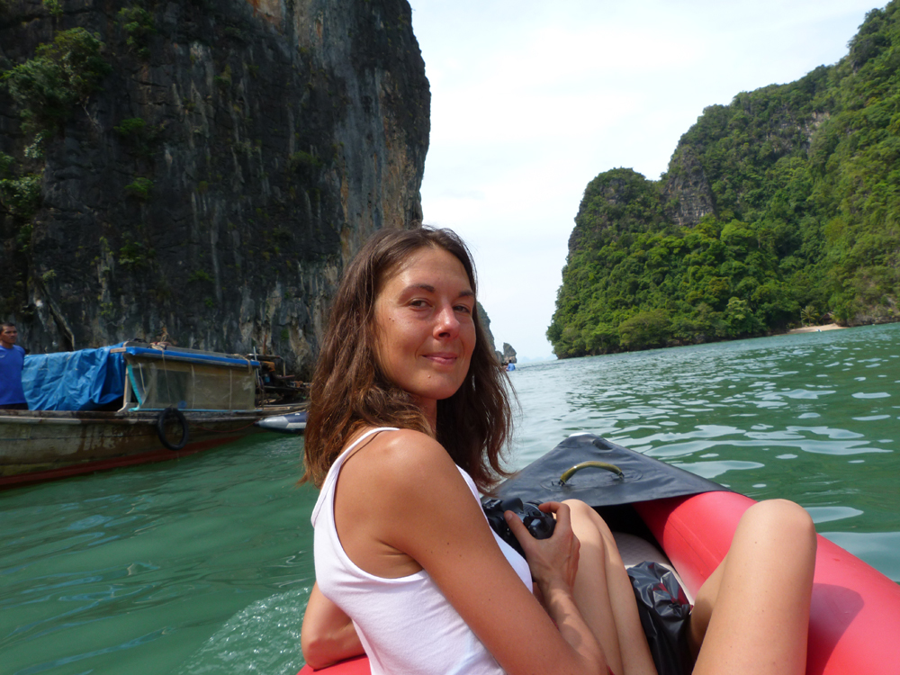 la-terre-sur-son-31-thailande