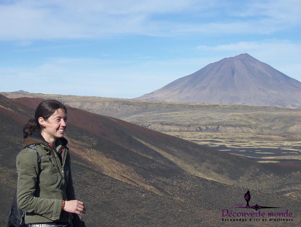 premier-voyage-argentine