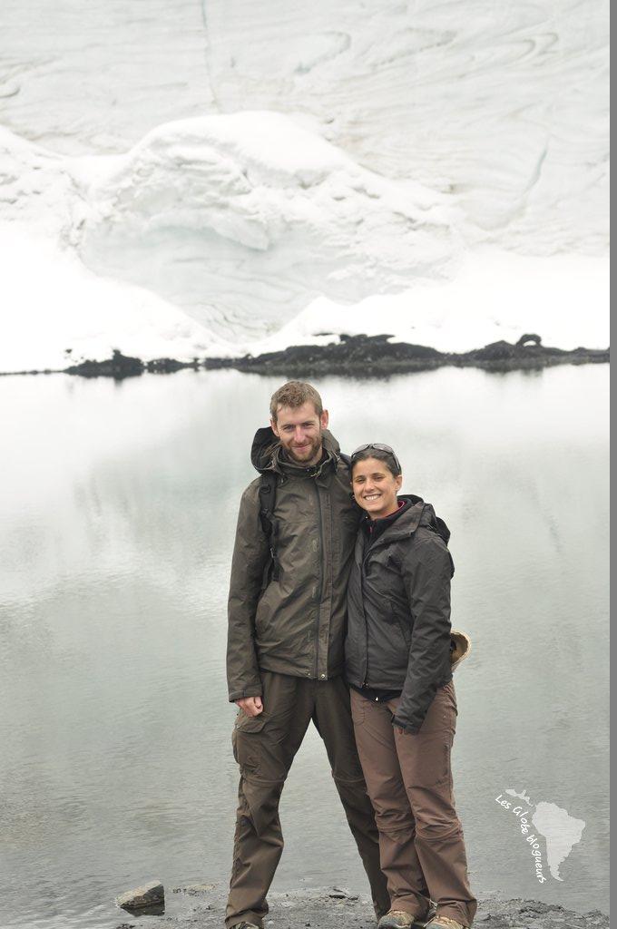 glacier_pastoruri_perou