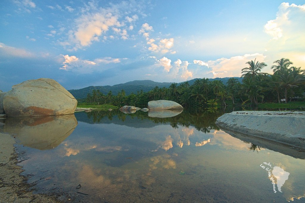 parc_tayrona_colombie