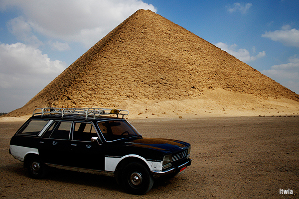 itwia_egypte (3)