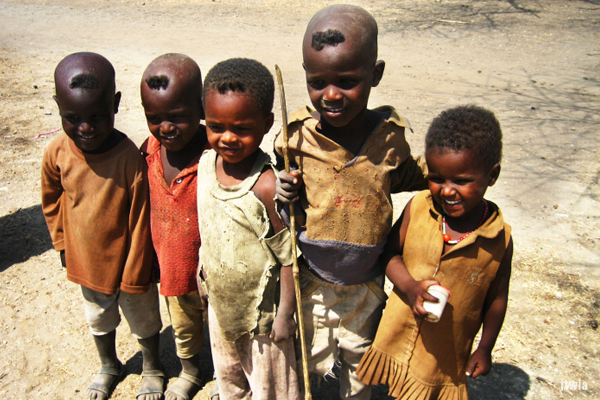 itwia_ethiopie (2)