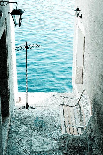 carnet voyage croatie