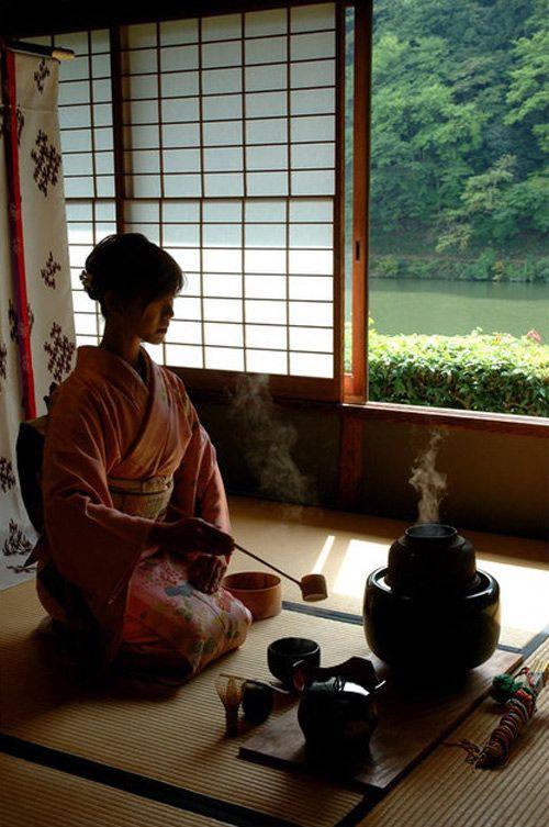 comment mieux comprendre japon