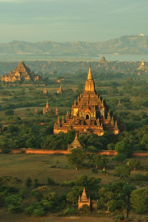 carnet voyage cambodge