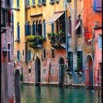 carnet voyage italie